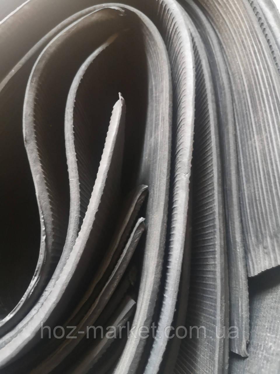 Пластины пористые, губчатые 5-20мм