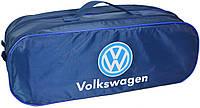 Сумка-органайзер в багажник Volkswagen, фото 1
