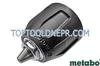 Патрон для шуруповёрта Metabo PowerMaxx BS 10.8V 301003340