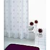 Шторка для ванны Ridder Cosmos 180x200 см текстиль 473.37, фото 2