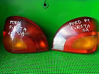 Ліхтар задній для Ford Fiesta MK4, фото 1