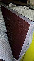 Текстолит листовой ПТК 20мм 1000ммх1000мм  ГОСТ 5-78 (в/с)