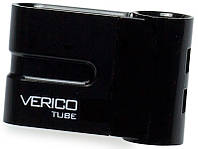 USB Flash Verico Tube USB 32Gb
