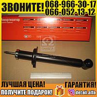 Амортизатор ВАЗ 2108 подвески  задний нового образца(пр-во ОАТ-Скопин) (арт. 21080-291540210)