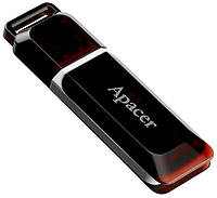USB Flash Apacer AH321 USB 2.0 16GB