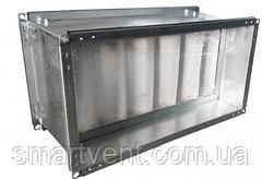 Фільтр канальний ССК ТМ C-FKP-40-20-G4/panel