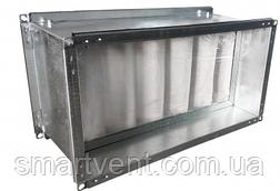 Фильтр канальный ССК ТМ C-FKP-40-20-G4/panel
