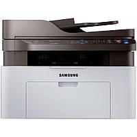 БФП Samsung SL-M2070F (SS294C)