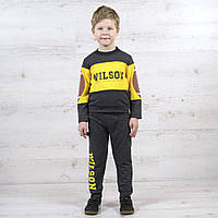 Детский костюм для мальчика