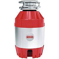 Измельчитель отходов Franke для кухни TURBO ELITE TE-75 134.0535.241