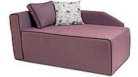 Пікколо диван