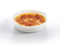 "Форма для запікання ""Luminarc.Smart Cuisine"" 14см скло кругла 34362/P0310"