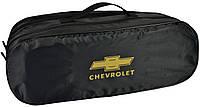 Сумка-органайзер в багажник Chevrolet, фото 1