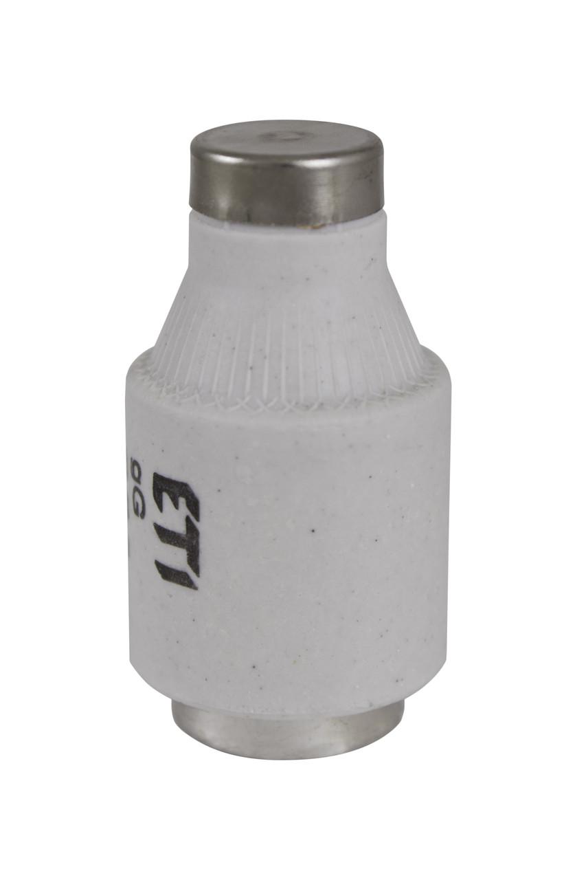 Предохранитель ETI DIII gG/TDZ 35A 500V E33 50kA 2313401 (универсальный)