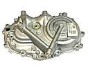 Железо акпп JF015E, фото 3