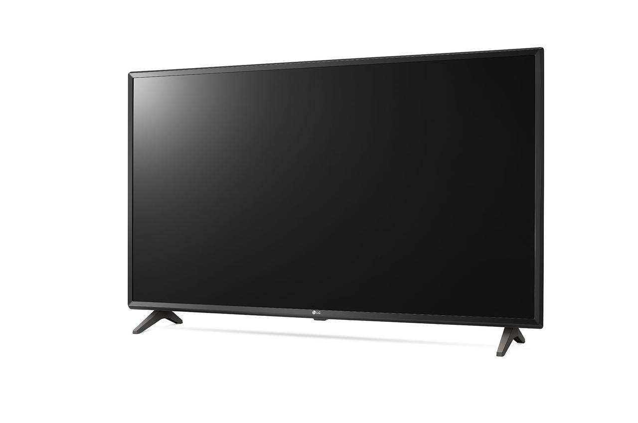 Телевизор LED LG smart 43UM7000