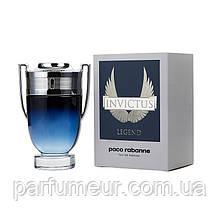 Invictus Legend Paco Rabanne eau de parfum 50 ml