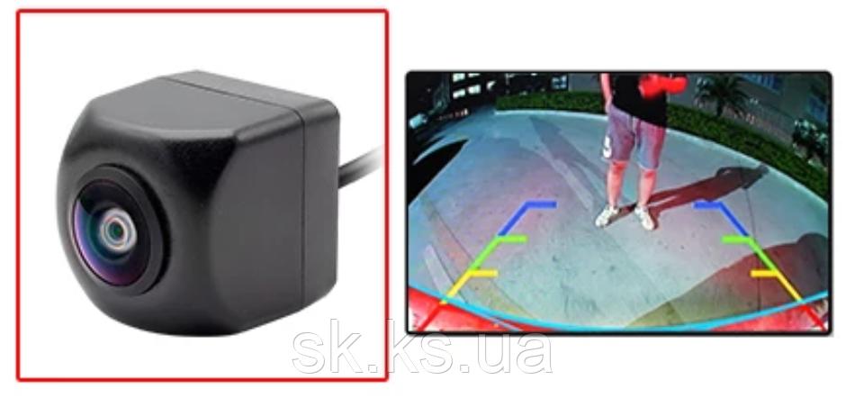 Ночного видения   задняя  камера для  Junsun  автомагнитол