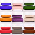 Диван офисный , в зал ожидания , диван кухонный, диван на балкон . Материал , цвет и размер на выбор., фото 8