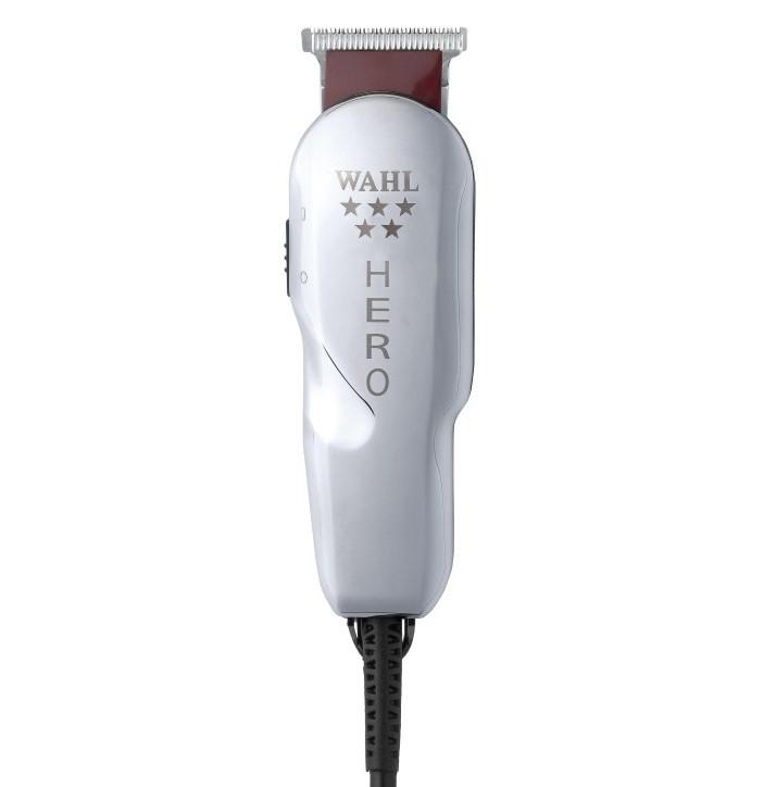 Триммер для окантовки Wahl Hero (8991-216)