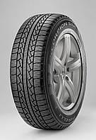 Шины Pirelli Scorpion STR 275/60R18 113H (Резина 275 60 18, Автошины r18 275 60)