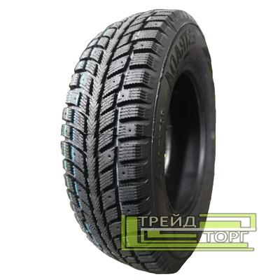 Зимняя шина Estrada Samurai 175/70 R13 82T (под шип)