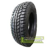 Зимняя шина Estrada Samurai 185/65 R14 86T (под шип)