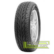 Літня шина Estrada SPRINT 175/65 R14 82T