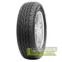 Літня шина Estrada SPRINT 175/70 R13 82T