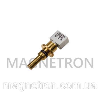 Датчик температуры для газовых котлов Ariston 61000733