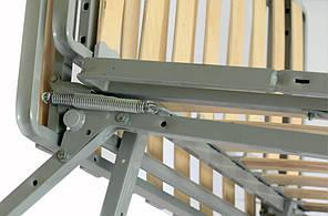 Механизм трансформации аккордеон, фото 2