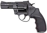 "Револьвер Флобера Stalker 3"" кал. 4 мм (пластик чорний), фото 1"