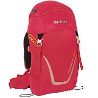 Рюкзак Tatonka Auree (20л), красный 1459.002
