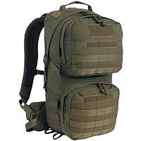 Рюкзак Tasmanian Tiger Combat Pack (22л), зеленый