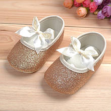 Пинетки туфли для девочки 12см,11см.