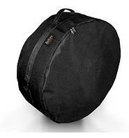 Чехол- Сумка для хранение сезонных шин и запасного колеса R16-20  (85*27) XXL тканевая   черный Beltex