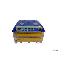 Автоматический инвекторный Инкубатор DZE-110