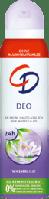 Дезодорант - антиперсперант CD Deo Wasserlilie 150 мл
