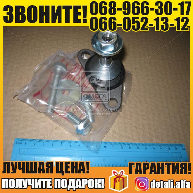 Опора шаровая ВОЛЬВО S60, V70 (пр-во Moog) (арт. VV-BJ-0893)
