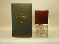 Roberto Verino - Verino Pour Homme (2000) - Туалетная вода 50 мл - Редкий аромат, снят с производства