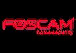 IP камеры Foscam