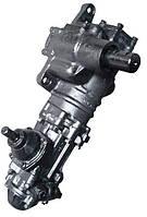 Гидроусилитель камаз 5320