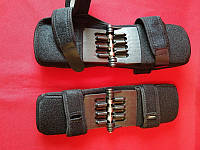 Корсет для поддержки коленного сустава