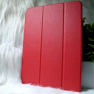 Чехол iPad Pro 2 Красный