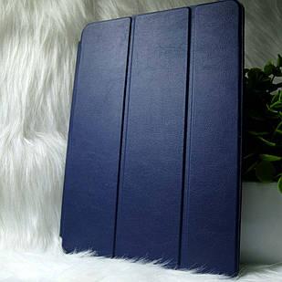 Чехол iPad Pro 2 Синий