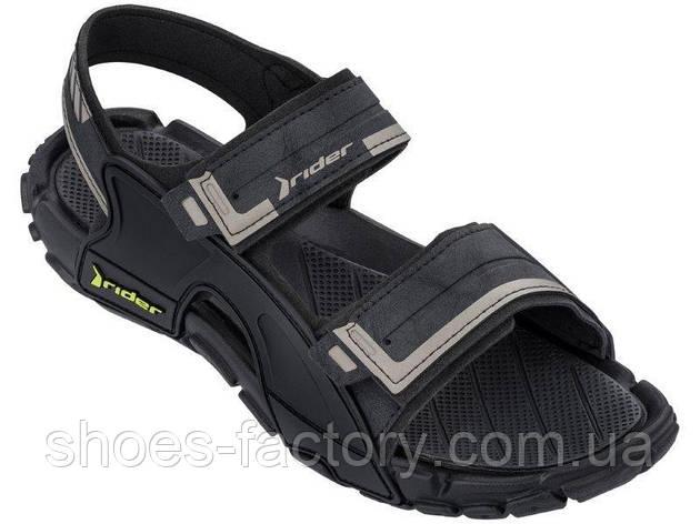 Сандалии Rider Tender Sandal XI Ad, 82816-20766 (Бразилия), фото 2