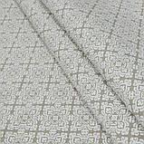 Комплект Штор в детскую Испания MULLER, арт. MG-133531, 275*200 см, фото 2