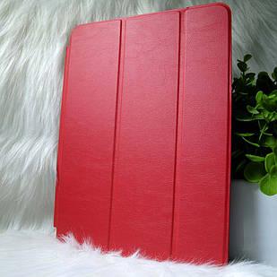 Чехол iPad Pro 11 '2018 Красный