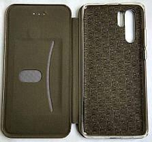 Чехол-книжка '' Classy & Level '' Huawei P30 rose gold, фото 3