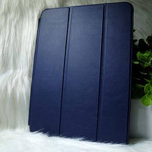 Чехол iPad Pro 11 'Синий